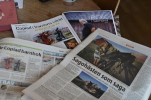_Copiad och den stora fajten – i media-2